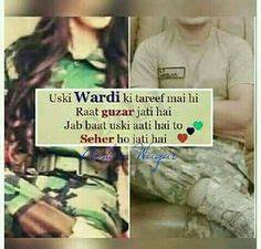 Pin by Hiral De... Pak Love Quotes