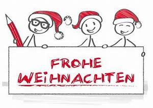 Weihnachtsgrüße Text An Chef : die besten ideen f r weihnachtsgr e an die mitarbeiter ~ Haus.voiturepedia.club Haus und Dekorationen