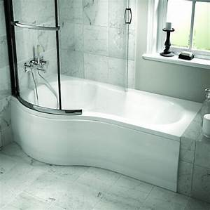 Shower Baths - 10 Brilliant Buys Ideal Home