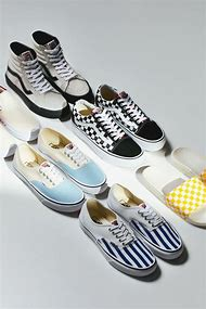Best Vans X - ideas and images on Bing  9a5f464db