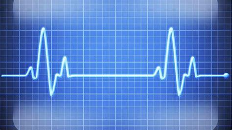 Iowa Students to Wear Heart Rate Monitors - ABC News