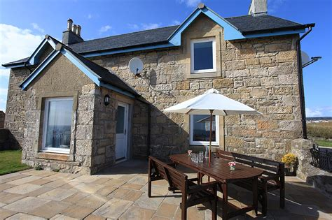 Arran Cottage by Welcome To Arran Island Cottages Arran Island Cottages