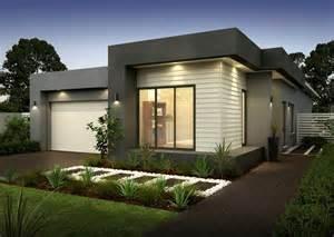 contemporary one house plans adenbrook homes september 2011