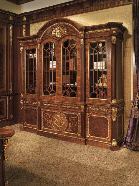 english style study roomtop   italian classic furniture