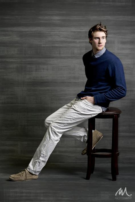 men poses photography pinterest stools male poses  pose reference