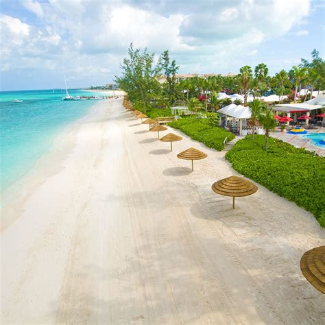 3 Caribbean Islands Perfect For A Destination Wedding