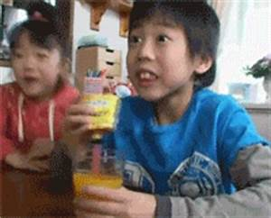 Excited Kid GIF - Find & Share on GIPHY