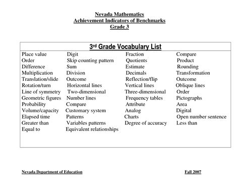 14 best images of worksheets science vocabulary