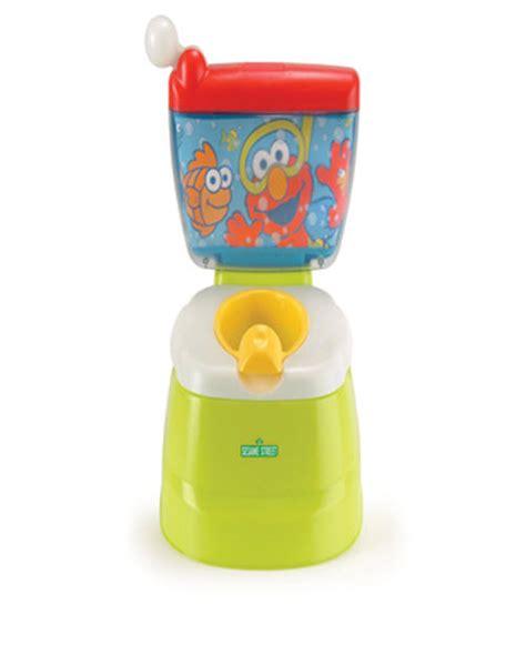 elmo potty chair australia baby bathroom toddler child toilet go elmo portable