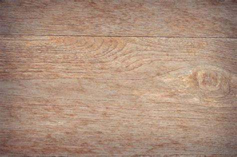 stock photo  background colored parquet