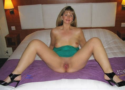 Horny Mature Wife Down For Everything December 2018