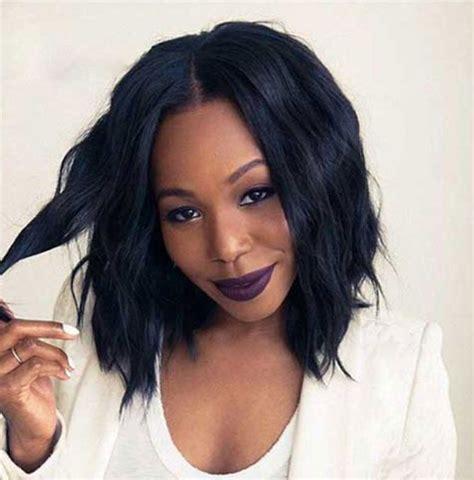 HD wallpapers hairstyles black girl 2016
