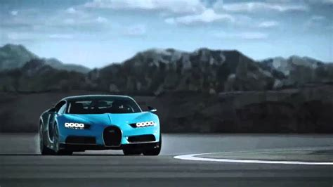 bugatti chiron top speed bugatti chiron top speed youtube
