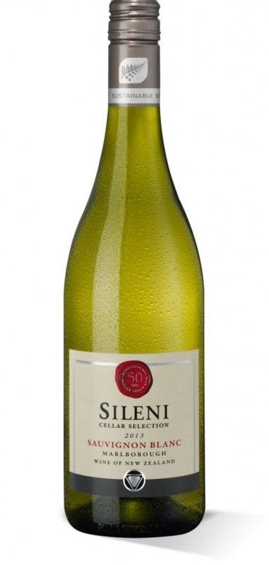 One of the best New Zealand Sauvignon Blanc wines I have ...