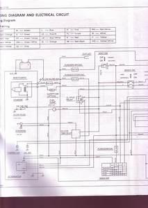 Kubota L4310 Wiring Diagram