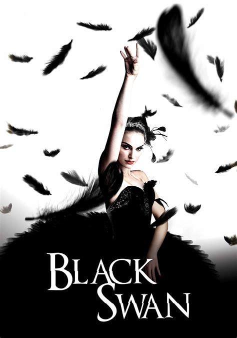 Black Swan | Movie fanart | fanart.tv