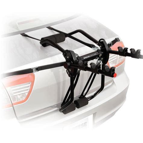 Bell Bike Racks For Cars Lovequilts