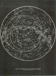 Constellations, Stars and Constellation map on Pinterest
