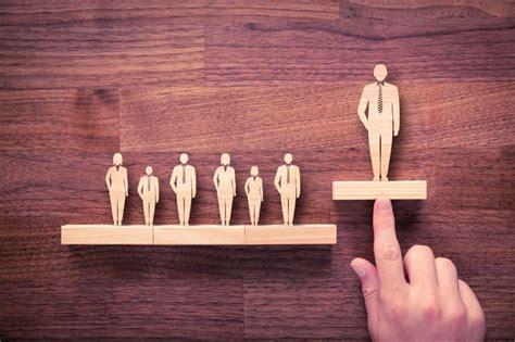 leadership skills  important  success