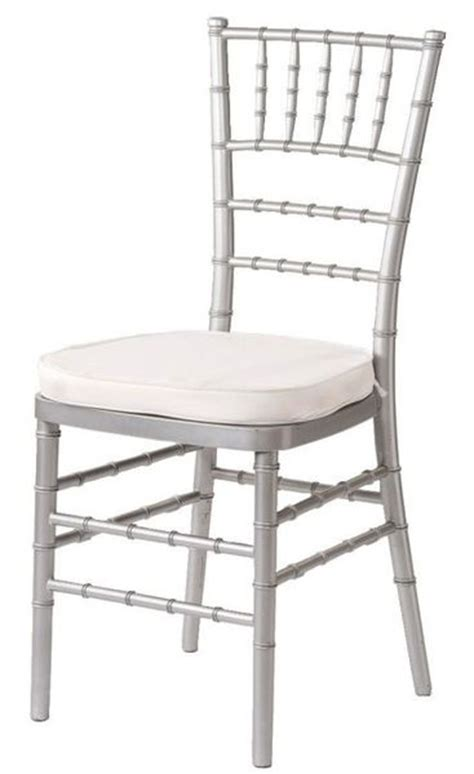 vigens rentals chiavari and folding chair rentals