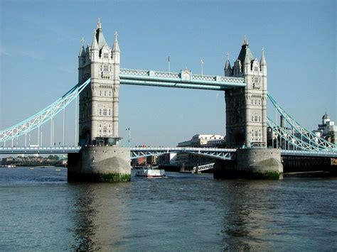 tower bridge bilder tower bridge