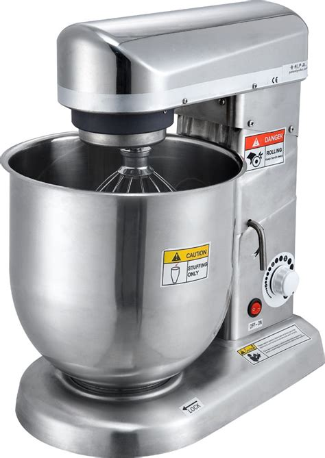 mixerstand mixeregg beaterbakery mixerplanetary mixer