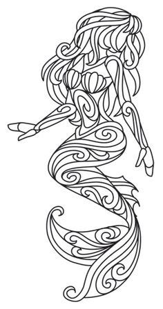 pin  john  edgell  quilling pinterest coloring