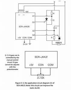 Diagram 3 Phase Scr Heater Wiring Diagram Full Version Hd Quality Wiring Diagram Dentistdiagramm Sms3 It