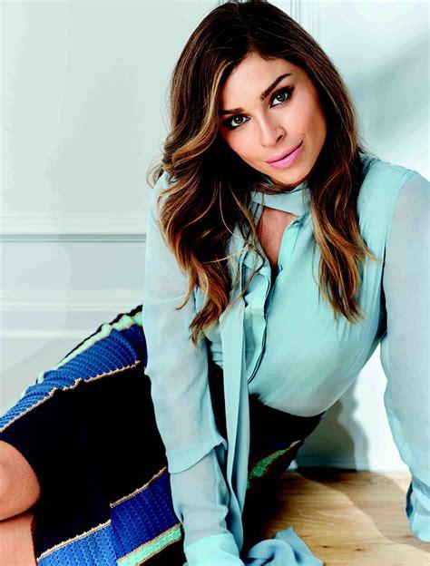Grazi Massafera: 'Levei nove anos para gostar de ser atriz ...