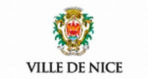Bibliotheque De Nice : nos financeurs centre lgbt c te d 39 azur ~ Premium-room.com Idées de Décoration