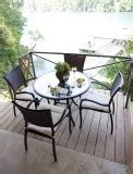 patio furniture stores cleveland ohio all weather wicker outdoor furniture patio deck