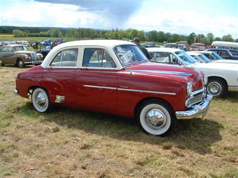 vauxhall cresta vauxhall cresta e picture 9 reviews news specs buy car