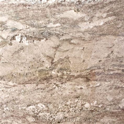 taupe white granite pictures additional name usage