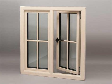 southfield windows products casement windows