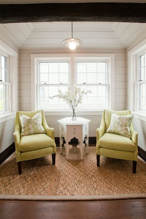 Sitting Area Furniture Ideas  My Web Value
