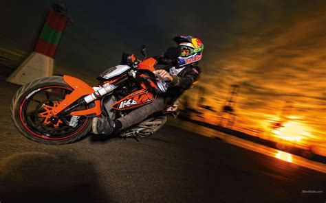 Ktm Duke 250 Backgrounds by 44 Ktm Wallpapers Desktop On Wallpapersafari