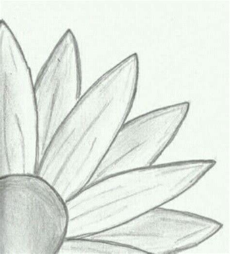 pin  annika  art  drawings pinterest drawings