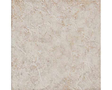 steingut bodenfliese pietra beige  cm bei hornbach kaufen