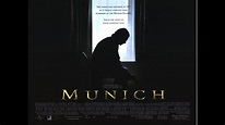 Munich - Movie Review - YouTube
