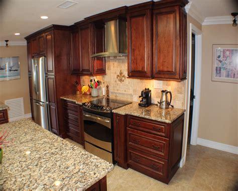 kitchen designs houzz kitchen mediterranean kitchen ta by depotgranite 1502