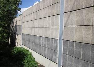 Fundament Für Mauer Berechnen : hea 160 tr ger versetzen gartenforum auf ~ Markanthonyermac.com Haus und Dekorationen