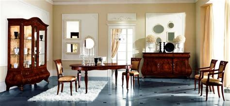 salotto sala da pranzo sala da pranzo classica salotto living