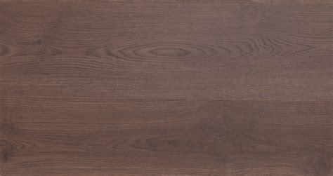 wooden board board wood textures pack 1 texture packs pixeden