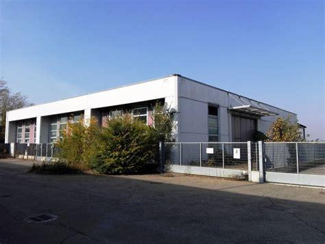 capannoni industriali in vendita capannoni industriali a valenza in vendita e affitto