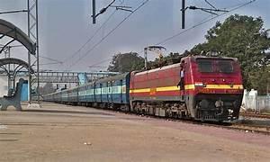 Simhapuri Express - Wikipedia