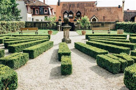 Japanischer Garten Franken by Japanischer Garten Nurnberg In Der Grtnerei Hofstetter