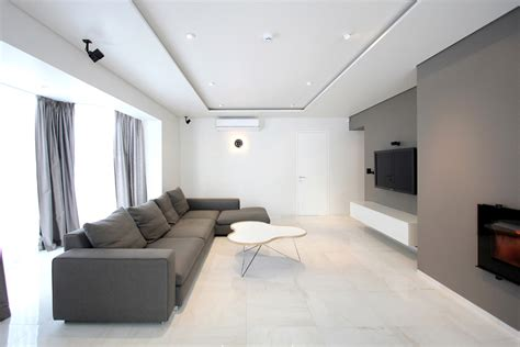 interior home design styles the of simple minimalist interior with maximum style