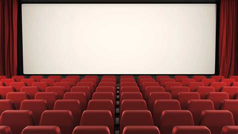 Amazon-Landmark Theatres Talks Lift Theater Stocks AMC ...