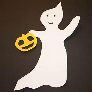 Halloween Deko Basteln : gespenst basteln intro neu jpg ~ Lizthompson.info Haus und Dekorationen