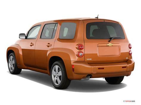 Chevrolet Hhr Problems by Chevrolet Hhr Problems Free Repair Estimates U S News